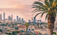 Best Bank Bonuses in California