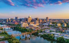 bank bonuses Tennessee