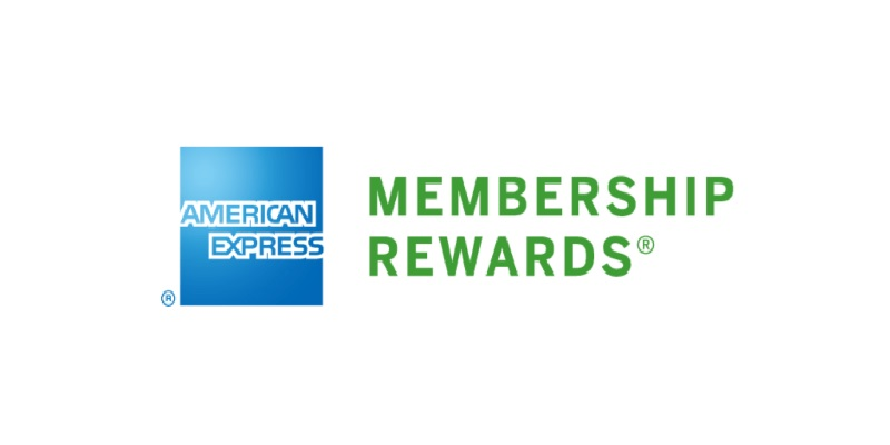 The Complete Guide To American Express Membership Rewards