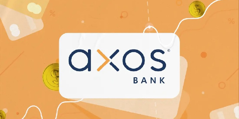 Axos Bank Business Savings Review: Earn 0.50% APY (Nationwide)