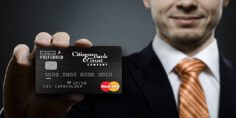 The Best Small Business Credit Cards Of 2020: Points, Miles & Rewards