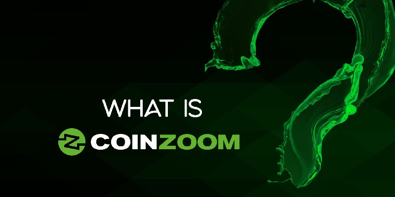 CoinZoom Bonuses: $10 Sign-Up Offer & Give $10, Get $10 Referrals