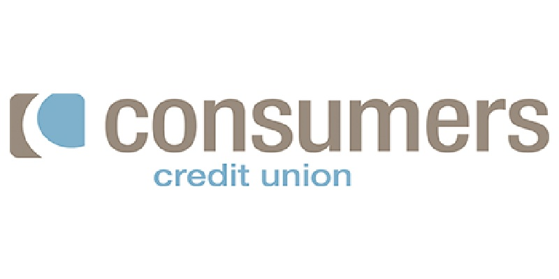 Consumers Credit Union Serious Interest Checking Review: 4.00% APY (Michigan only)