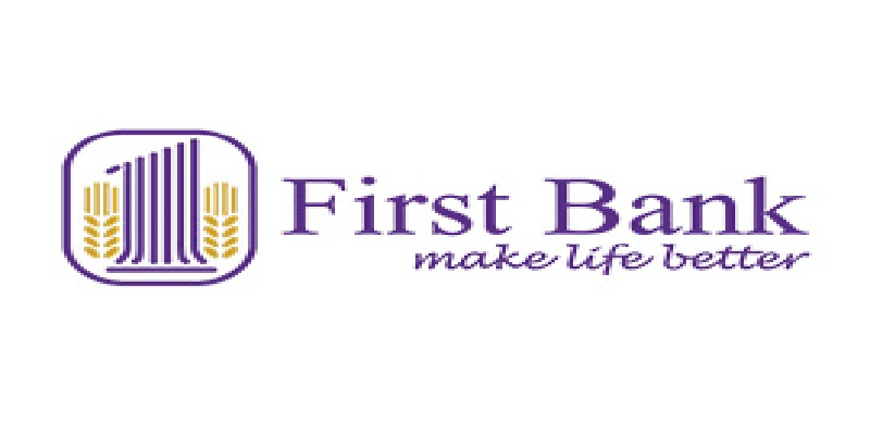 First Bank Kasasa Cash Checking Review: 3.00% APY (Kansas only)