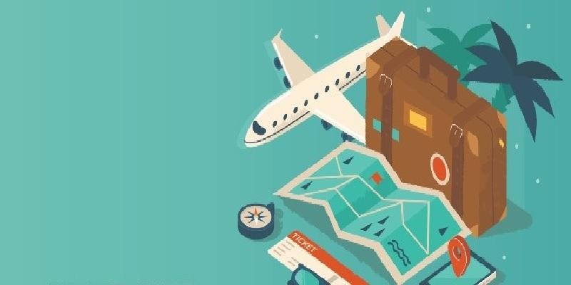 14 Best Discount Travel Websites: Cheap Tickets, Cars, Hotels