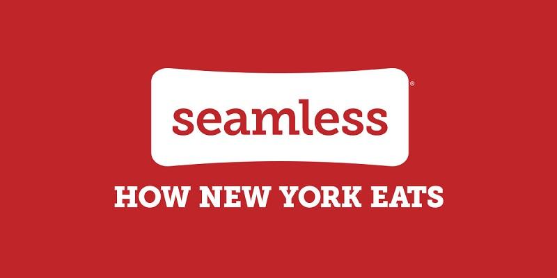 Seamless App