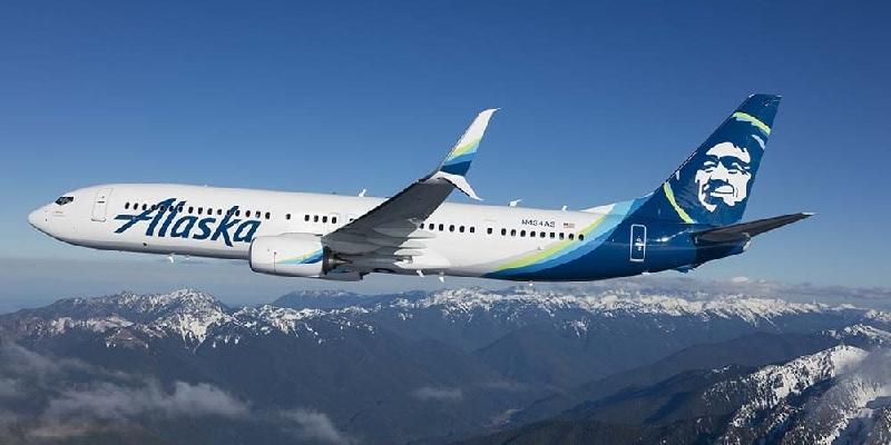 Alaska Airlines Elite Status: What Are Its Rewards & Benefits Worth?
