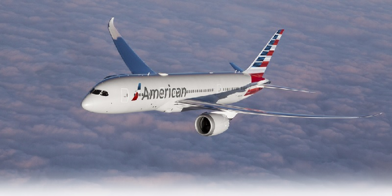 The Complete Guide To American Airlines AAdvantage: Earning and Redeeming Miles
