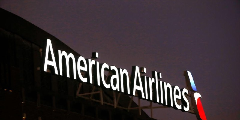 American Airlines Elite Status: What Are Its Rewards & Benefits Worth?