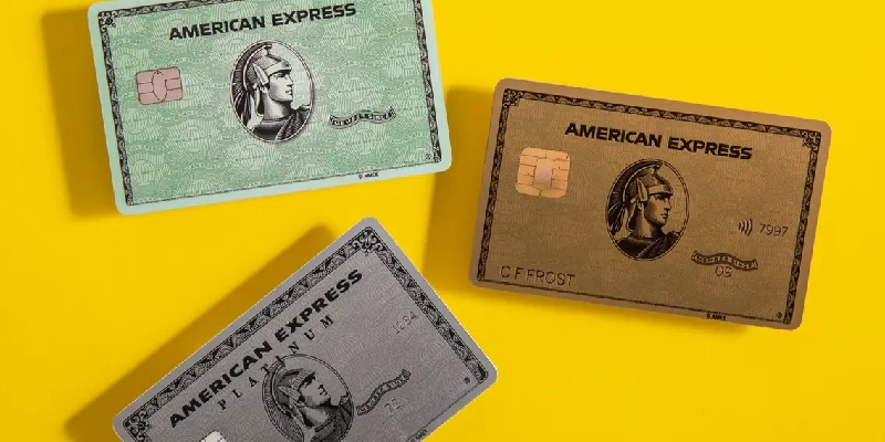Everything You Need To Know About Amex Offers: Save Money & Earn Points