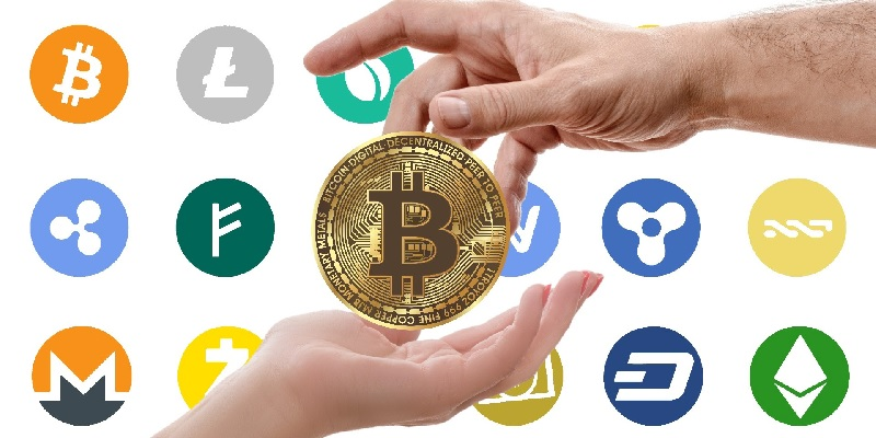 Free Bitcoin Bonuses & Other Cryptocurrency Promotions, October 2020