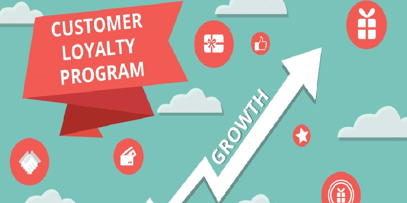 The Complete Guide To Loyalty Program Points Transfer Partners