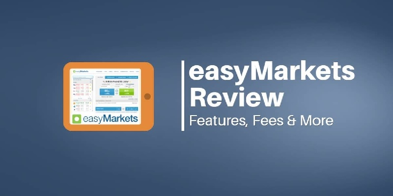 easyMarkets.com Global Broker Bonuses: Up To $2,000 First Deposit Bonus, $10,000 Trading Competition & Up To $750 Per Referral