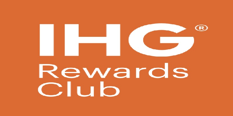 The Complete Guide To IHG Rewards Club: Earn And Redeem Points & Cash