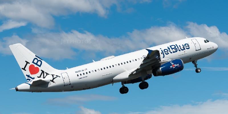 JetBlue Mosaic Elite Status: What Are Its Rewards & Benefits Worth?