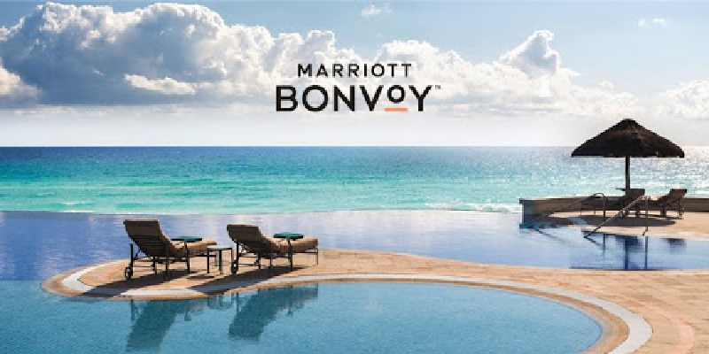 The Complete Guide To Marriott Bonvoy: Earning and Redeeming Points