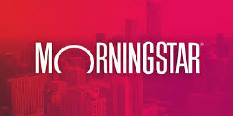 Morningstar Review 2020: Should You Go Premium? (14-Day Free Trial + Save Up To $100)