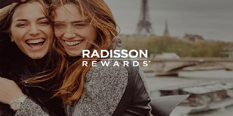 The Complete Guide To Radisson Rewards: Earning and Redeeming Points