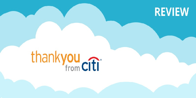 The Complete Guide to Citi ThankYou Rewards
