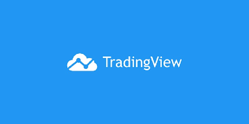 TradingView Bonuses: Up To $30 Welcome Offer + 30-Day Free Trial & Give $30, Get $30 Referrals