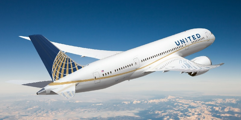 The Best United Airlines Credit Cards Of 2020: Earn Miles and Perks