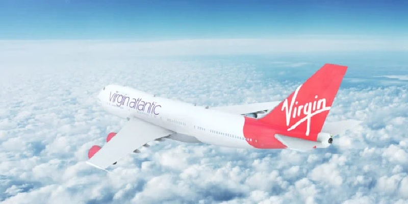 The Complete Guide To Virgin Atlantic Flying Club