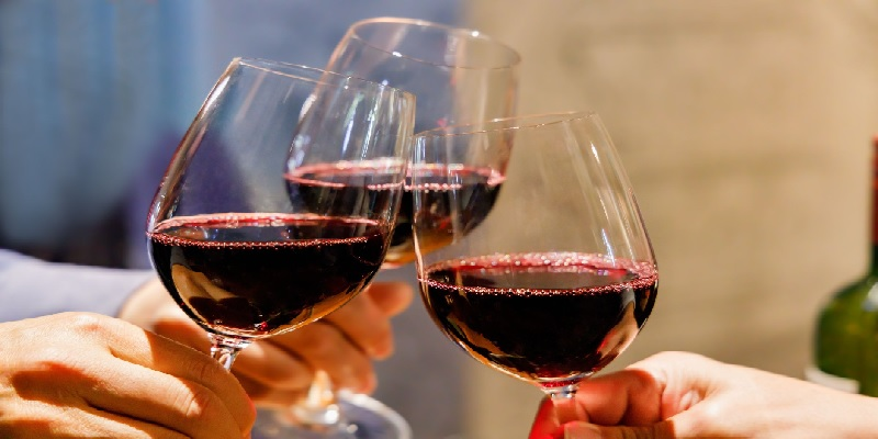 The Best Wine & Wine Club Promotions, Offers, Bonuses For 2020