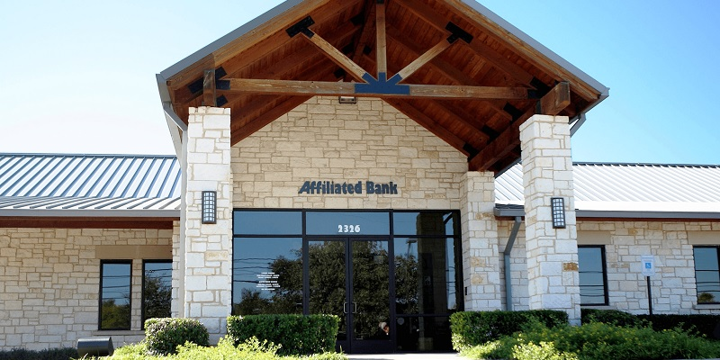 Affiliated Bank