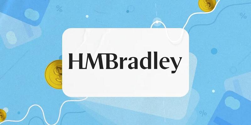HMBradley Bank