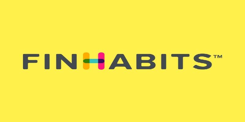 Finhabits Investment Bonuses: $10 Bonus & $10 Referrals Offers