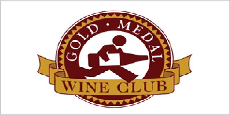 Gold Medal Wine Club Bonuses: Give 1 Bottle, Get 1 Bottle Referrals