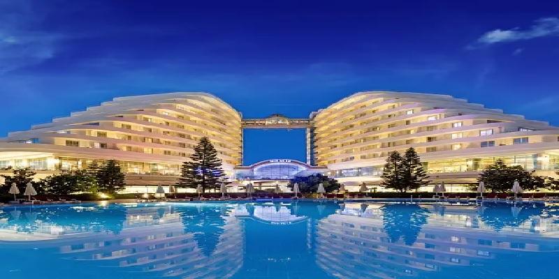 Best Hotel Loyalty Rewards Programs 2020