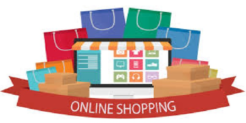 Earn Points, Miles Or Cash On Work Spending: Cash Back Shopping Sites