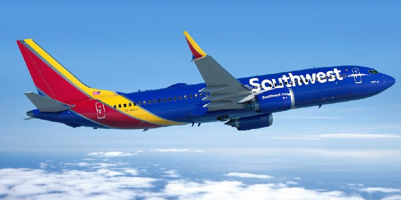 Southwest Airlines Elite Status & Companion Pass: What Are They Worth?