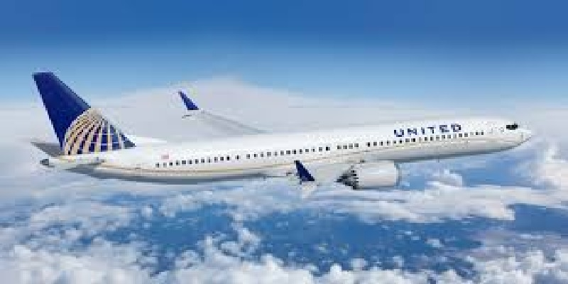 The Complete Guide To United Airlines MileagePlus