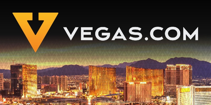 Vegas.com Bonuses For Hotels, Flights, Shows, Tours, Attractions, Clubs & More