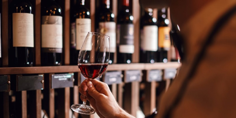 Wine Access Bonuses: $50 Off 1st Purchase Of $150 & $50 Per Referral