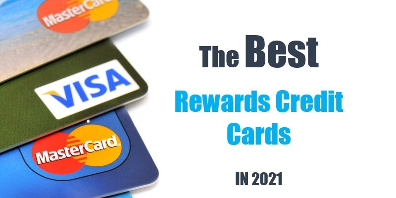 Credit Card Bonus Offers: When Do Points & Miles Hit Your Account?