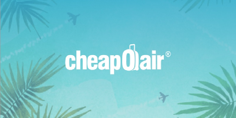 CheapOair Bonuses & Offers: Coupon Codes, Rewards, Credit Cards & More