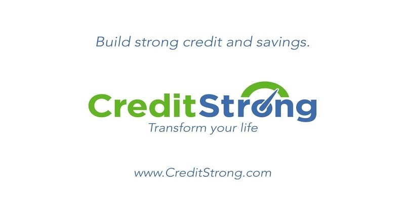 Credit Strong: Is It A Good Option For Credit Builder Loans?