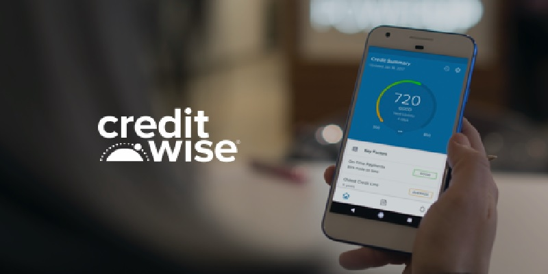 CreditWise From Capital One Review: Free & Easy Credit Monitoring