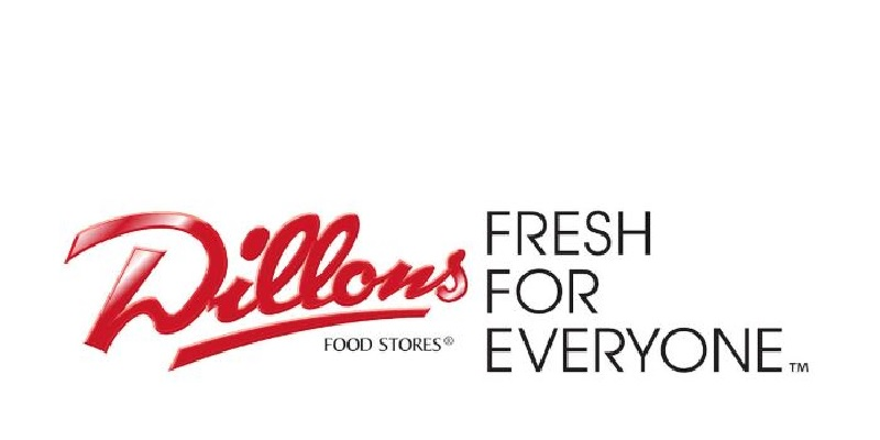 Dillons REWARDS World Mastercard Review: Save 55¢ Off Per Gallon of Gas for One Year