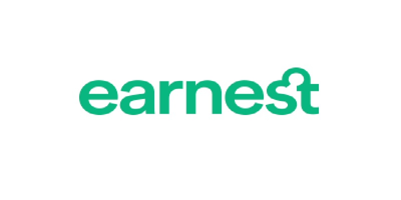 Earnest Refinance Student Loans Review: Give $200, Get $200 Referral Offer