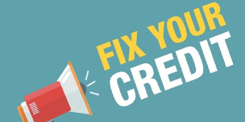 The Best Credit Repair Services In 2021: CreditRepair.com, CreditZO, Credit Saint & More