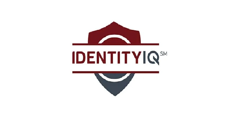 IdentityIQ Review: Identity Theft & Credit Protection (7 Days For $1)
