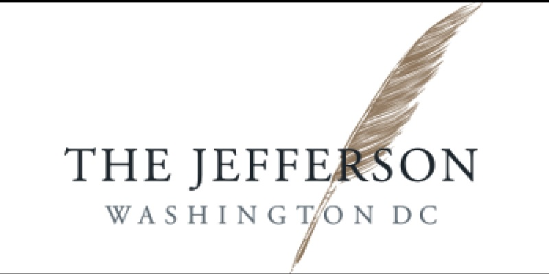 Travel & Leisure: My Complete Review Of The Jefferson Hotel In Washington, D.C.