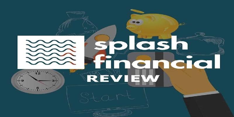 Splash Financial Student Loan Refinancing: Give $250, Get $250 Referrals