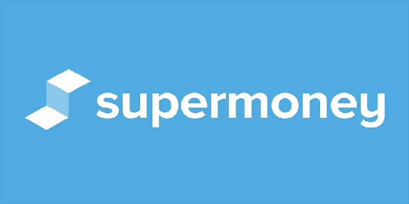 SuperMoney Credit Repair Review: Easily Compare Multiple Options