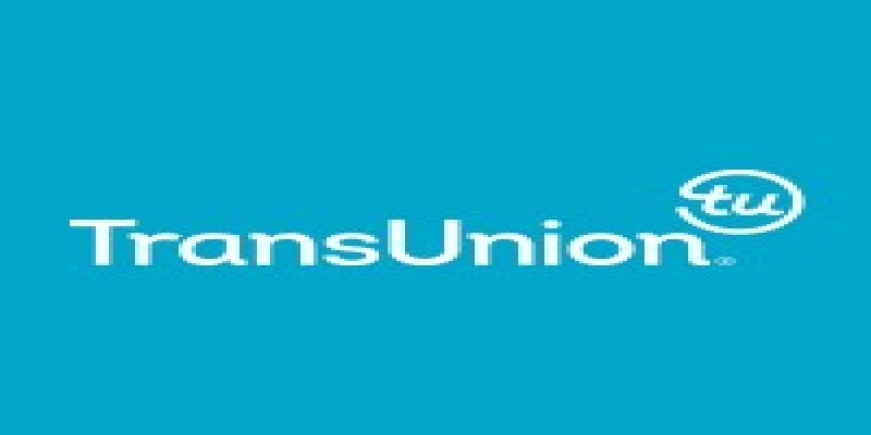 TransUnion Credit Monitoring Review: Boost Your Credit Score With Personalized Advice