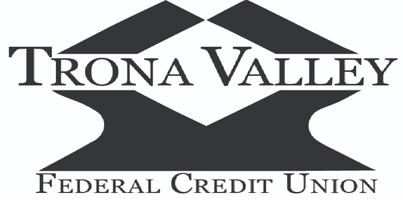Trona Valley Credit Union High-Yield Checking 4.00% APY (Utah, Wyoming Only)